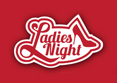 <h4>Ladies Nite (Every Wednesday)</h4>Lady in the house entitled to FREE lucky draw<br>Conducted at 10.30pm<br>Attractive Prizes to be won