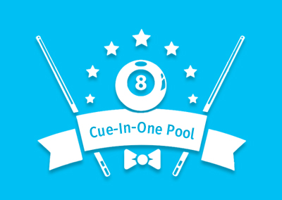 <h4>Club@52 Cue -In –One Pool Competition (Every Tuesday)</h4>08 Mar 2016<br>Simply purchase 1 Jug of Carlsberg Beer to participate