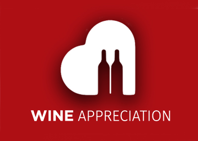 <h4>Wine Appreciation Nite (16 June 2015)</h4>Specially arranged for our valued clients<br>Best Wine brought to you by Pernod Ricard Singapore<br>Light Snack provided